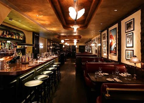 Fashion And Restaurants Against Hunger by Goodman Mayfair Food Give Food Against