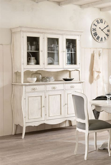 Stile Country Francese by Stile D Arredamento Country Francese Cantori