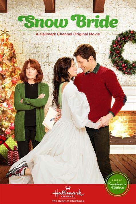 film movie tersedih di dunia zimowa dziewczyna 2013 filmweb