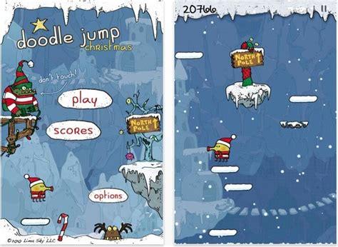 doodle jump en ligne doodle jump pour no 235 l en ligne paperblog