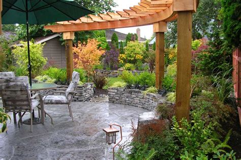 Backyard Creations Pacifica Landscaping Materials At Menards 174 28 Images