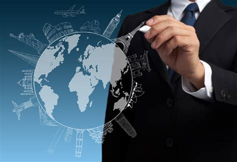 Of Mba International by International Business Courses The International Student