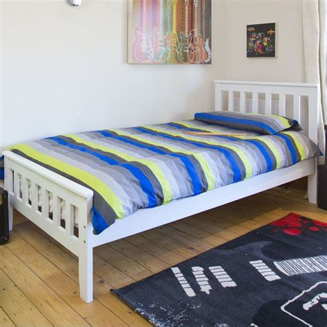 childrens single beds walker children s bed