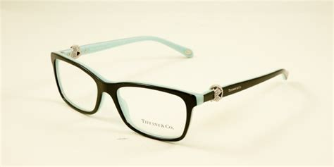 co glasses tf2104 8055 53 the optic shop