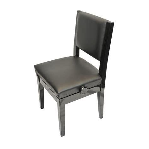 best adjustable piano chair frederick economy adjustable piano chair