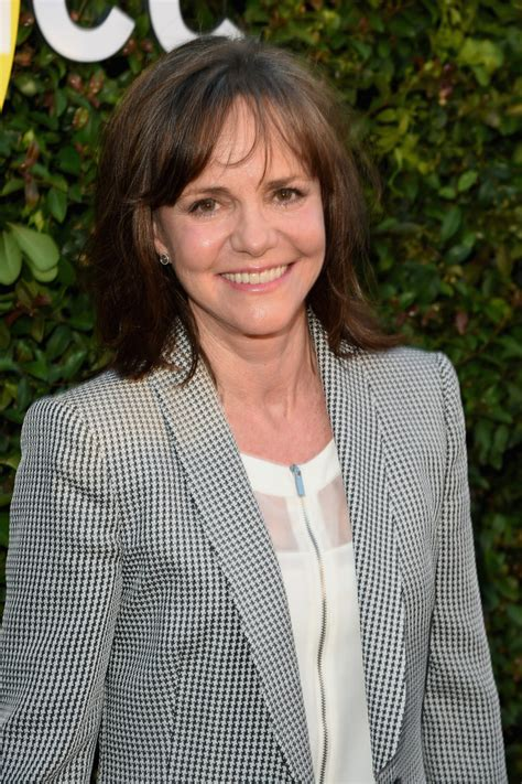 sally field married at 68 sally field photos photos 2015 sundance institute