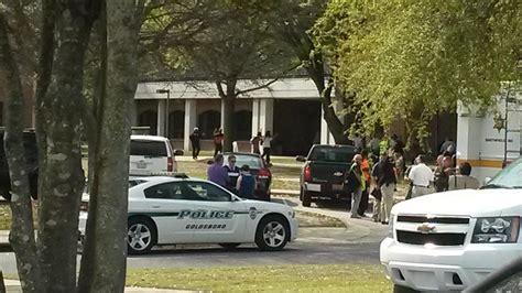 for gunman who killed wayne community college employee nbc news police search for gunman who killed wayne community