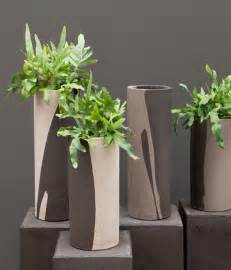 Design Planters Eco Friendly And Unique Ceramic Planters For Living Room