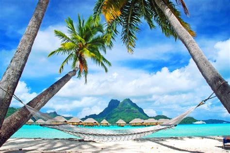 most beautiful beaches in the world the top 10 most beautiful beaches in the world 2017