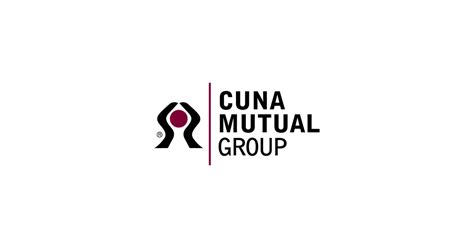 cuna mutual internship actuarial underwriting jobs actuarial underwriting