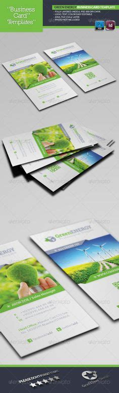 print template graphicriver green corporate 1000 images about print templates on flyers flyer template and business flyer