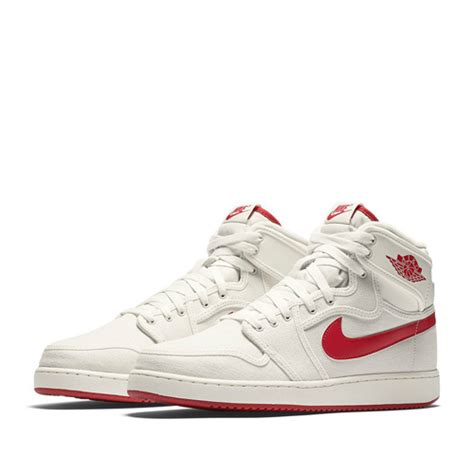Nike Fresto High nike presto high ninestandardsbrewery co uk