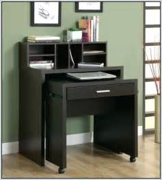 Computer Desk With Storage Space Computer Desk With Storage Viscometer Co
