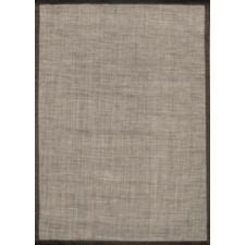 Canadian Tire Area Rugs Canvas Jasper Outdoor Rug 6 X 10 Ft Canadian Tire