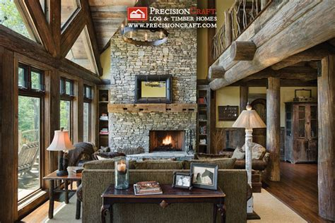 the log home floor plan bloglog home design 2