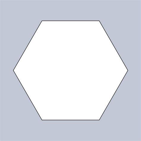 hexagon english paper piecing made studio textilesmade