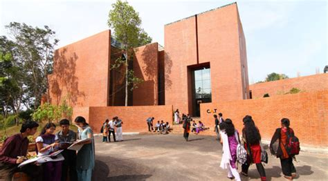 Mba Colleges In Trivandrum District by College Of Architecture Cat Thiruvananthapuram