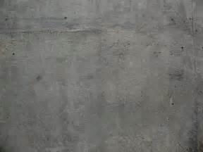 concrete texture free black rock concrete texture texture l t