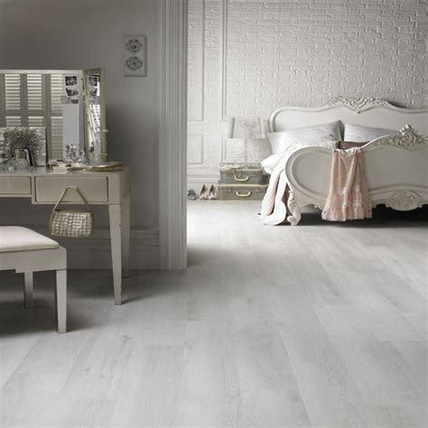 white wash wood floors photos