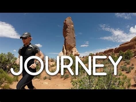 running rewired reinvent your run for stability strength and speed books journey trail running in 26 us national parks
