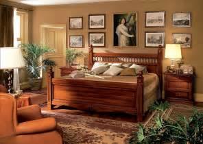 solid wood bedroom furniture design ideas classic unfinished wood bedroom furniture design and decor ideas