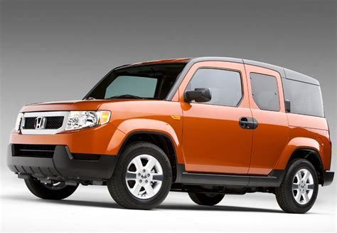 honda element honda element car pictures images gaddidekho com