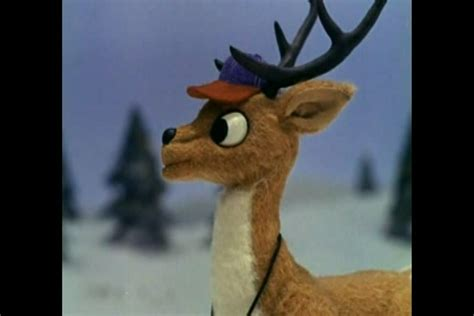 rudolph the red nosed reindeer rudolph the red nosed reindeer christmas movies image