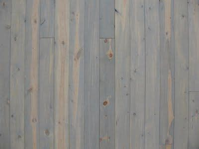 stained wood panels beetle kill blues tinyhouse43 s building blog