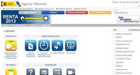 plazos declarar renta colombia 2016 plazos renta 2016 colombia newhairstylesformen2014 com