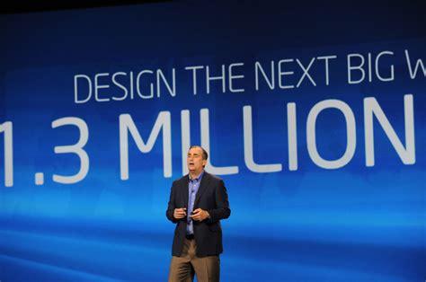intel wearable challenge 인텔 메이크 잇 웨어러블 챌린지 총상금 10억 원 새로운 웨어러블 아이디어 공모 바다야크