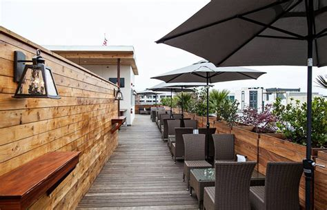 restaurant rooftop grill room charleston sc rooftop grill room quality electric inc