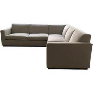 L Sofa Viyet Designer Furniture Seating Custom L Shape Sofa