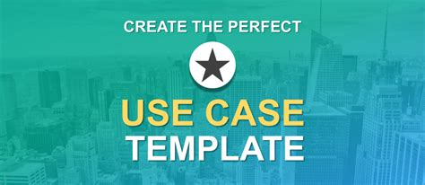 11 Professional Use Case Powerpoint Templates To Highlight Your Success Stories The Slideteam Blog Using Powerpoint Templates