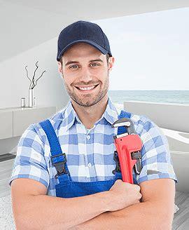 Martin Plumb by Martin Plumb Miami Plumber Service 24 Hour Plumbing Sewer Drain Cleaning