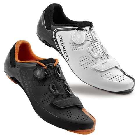 sport expert shoes specialized expert road shoe 2015 sigma sport