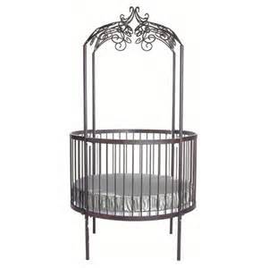 Iron Baby Cribs For Sale Novara Crib And Nursery Necessities In Interior