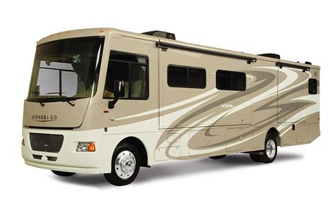 ford motorhome chassis ford increases chassis output to meet demand motorhome
