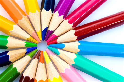 what colored pencils are best for coloring books best colored pencils for coloring books diycandy