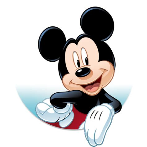 imagenes png mickey mouse imagenes mickey mouse