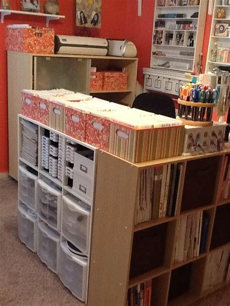 scrapbook room my scrapbook room craft room