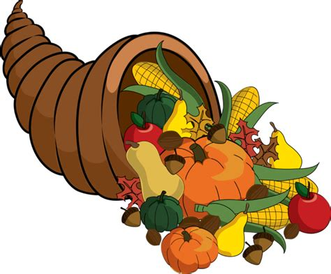 thanksgiving clipart thanksgiving clip thanksgiving clipart free