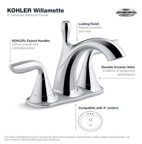 remove kohler bathroom faucet handle houseofaura kohler faucet handle removal kohler