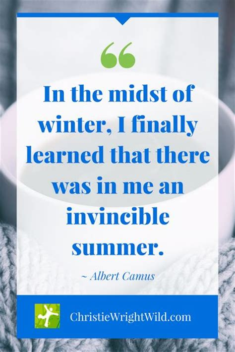 in the midst of winter a novel 25 best literary quotes on