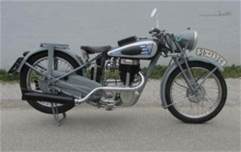 Victoria Motorrad Kaufen by Fuchs Motorrad Bikes Victoria Kr 35 Pionier Wh