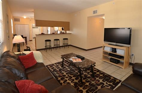 Malibu Appartments by Hotel R Best Hotel Deal Site
