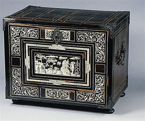 ivory wood brixworth cabinet 41 best images about ebony and ivory on pinterest search