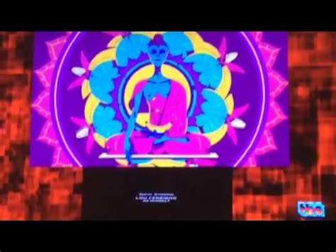new age illuminati tbs advertisement illuminati new age evolution mind