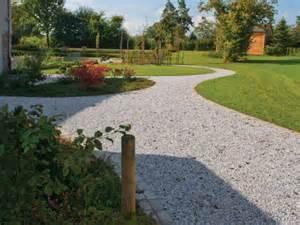 coeck nv cobo garden producten livios