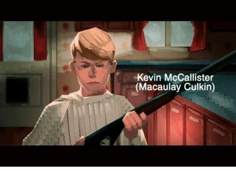 Macaulay Culkin Memes - 25 best memes about kevin mccallister kevin mccallister