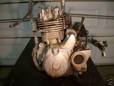 Suzuki Dr350 Engine Distech S Dr350 Rebuild Page 7 Adventure Rider